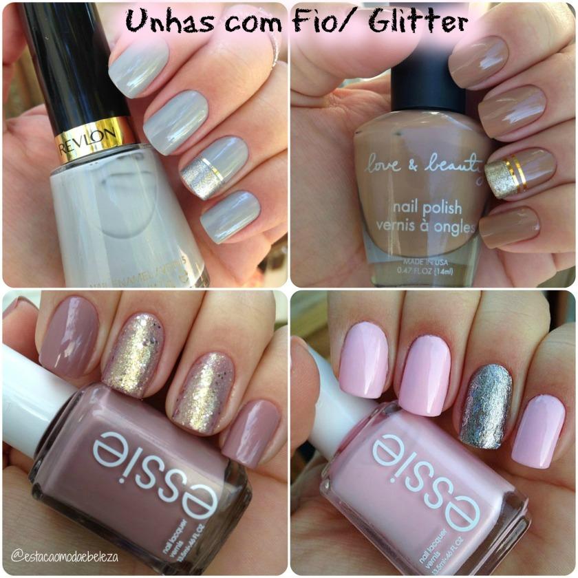 glitter blog