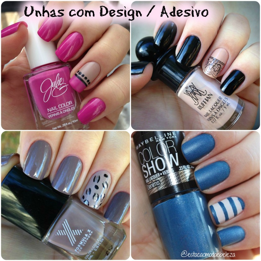 unhas design blog