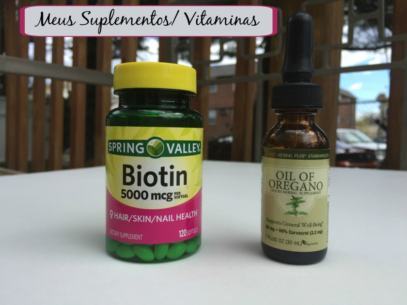 biotina 1